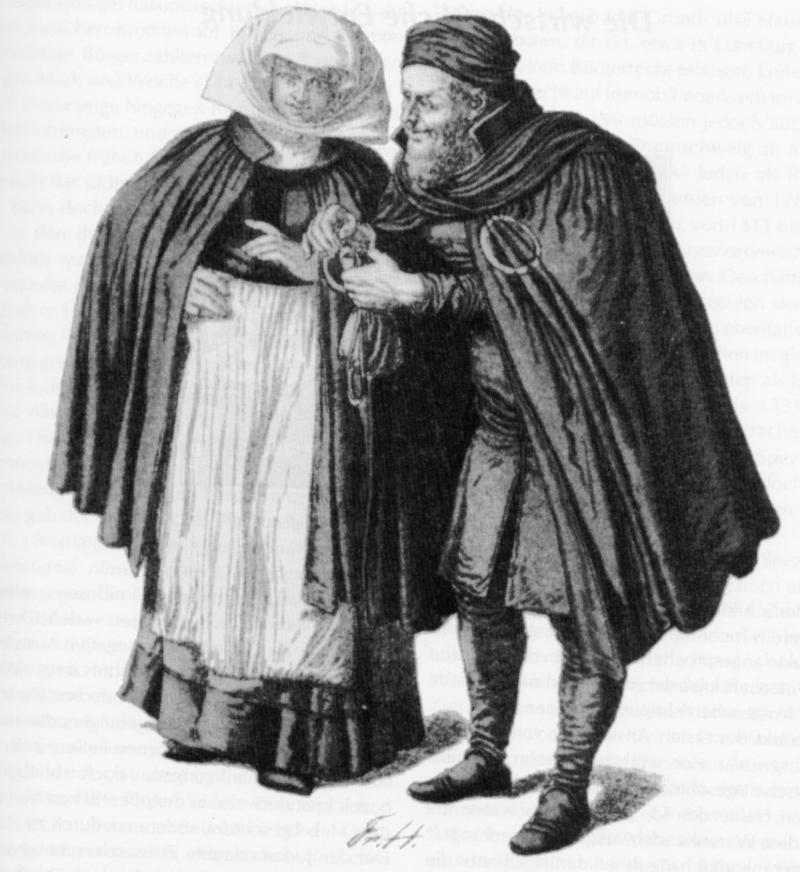 Christliche paare, die spitzen datieren